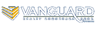 Vanguard Realty Brokerage Corp., Brokerage
